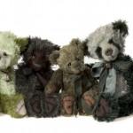 Green group e